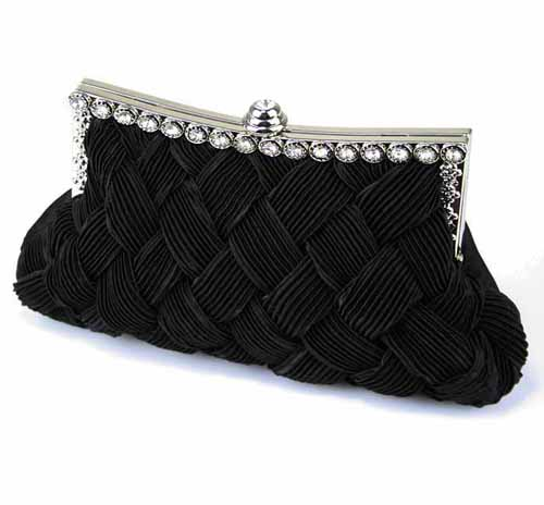 dinner date 2----black-crystal-quilted-clutch-bag-with-diamante-crystals