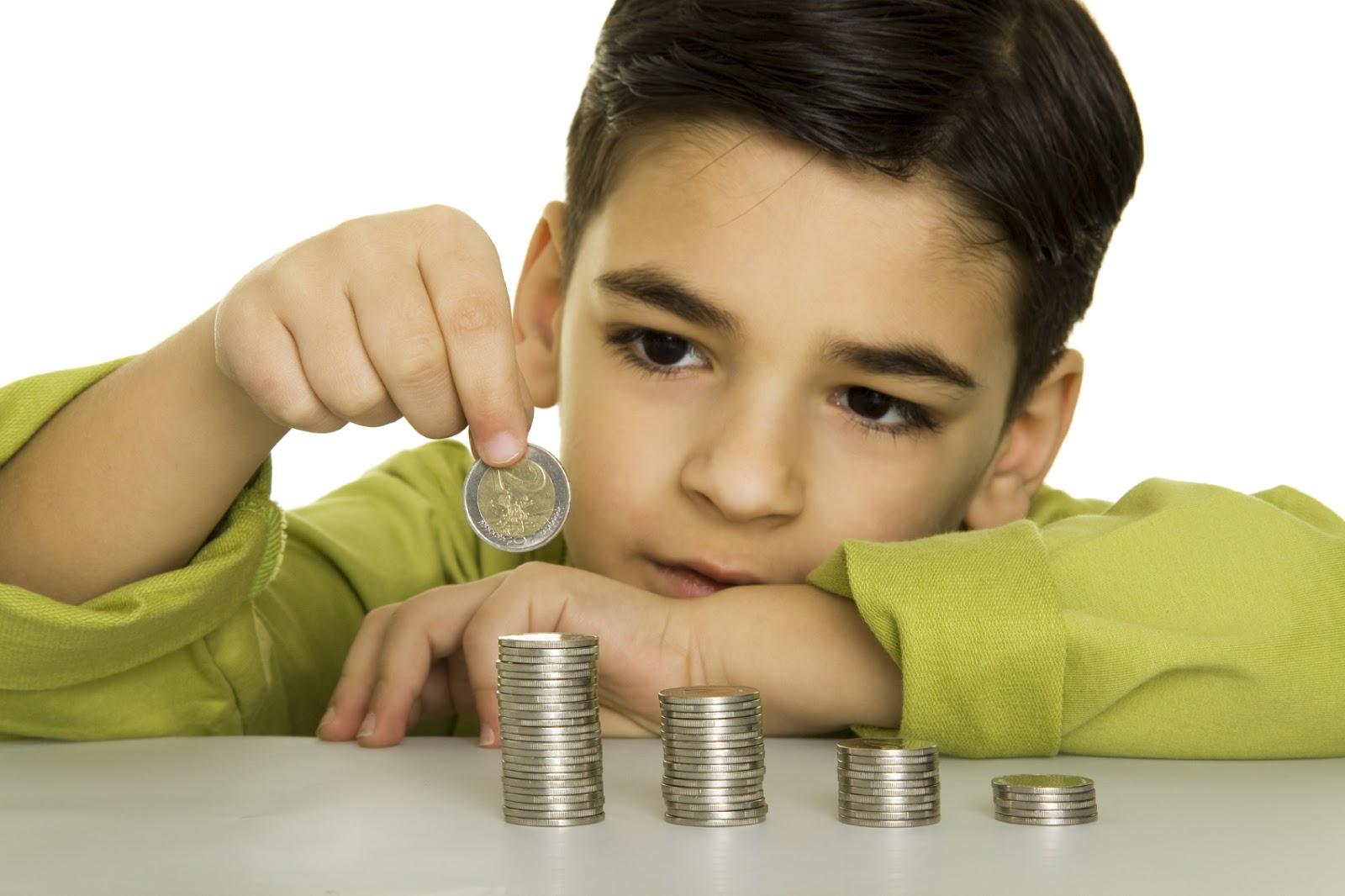 kid_finance3