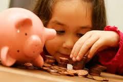kid_finance4